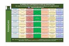 Planning-Ramadan-2020-Imam-1